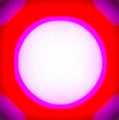 circle 26