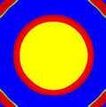 circle 31