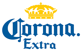 Corona Extra Images Download Fond Décran And Background Photos