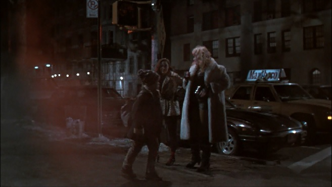 Home Alone  Lost In New York  Download
