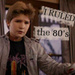 i72391748 23158 3 - the-goonies icon