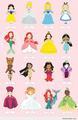 image - disney-princess photo