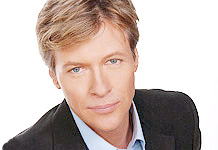 jack wagners quotes 5