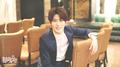 jaehyun - sm-rookies photo
