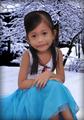 jean meagan capunong  - sofia-the-first photo