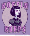 koffinkorps by ursuladecay d7pdg2e - emo fan art