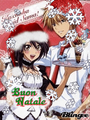 large - kaichou-wa-maid-sama photo