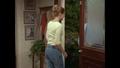 larisa oleynik 2  4  - tv-female-characters photo