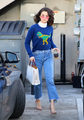 leaving nine zero one salon - selena-gomez photo