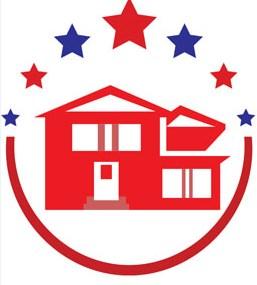 logo All तारा, स्टार Construction