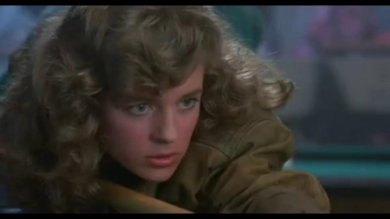 Valerie Buhagiar,Ada Williams (actress) Adult clip June Tripp,Doris Packer