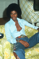 mike 10 - michael-jackson photo