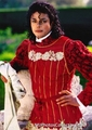 mike 5 - michael-jackson photo
