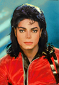 mike 6 - michael-jackson photo