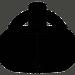 HTC VIVE - htc-vive icon