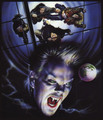 original cover art 01 - the-lost-boys-movie photo