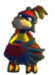 pecker the moncrow  - jak-and-daxter icon
