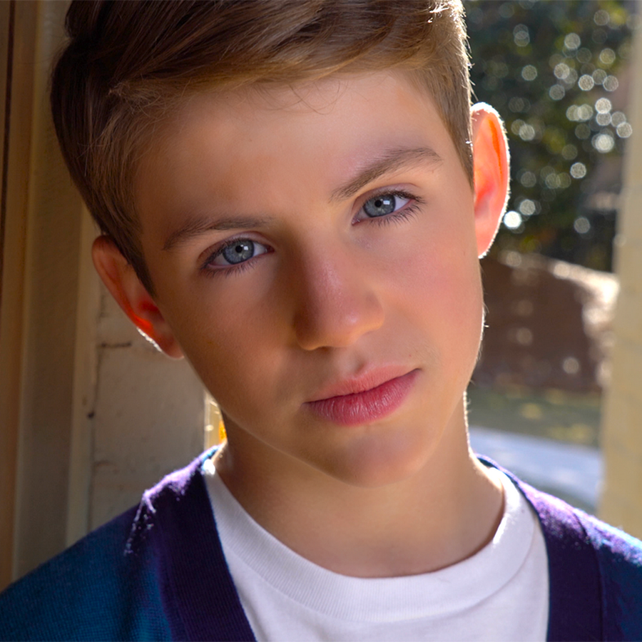 MattyB Lovers Images Photo 1 HD Wallpaper And Background Photos