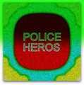 police hero 1