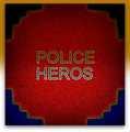 police hero 6