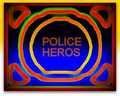police hero 7