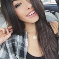 q1wg0a l 610x610 jewels necklace madison beer coin necklace - madison-beer photo