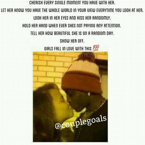 Relationship Goals Sayings: The Swagg Fam Images Relationship Goals HD Wallpaper And