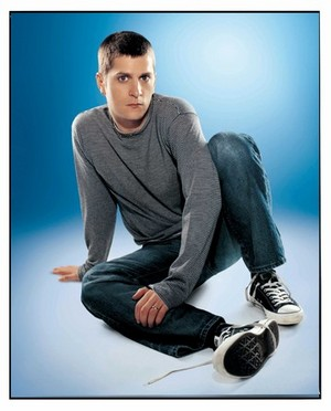rob thomas something to be 2005 3 2707
