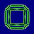 shape 10