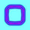 shape 24