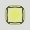 shape 7
