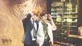 taeyong  - sm-rookies photo