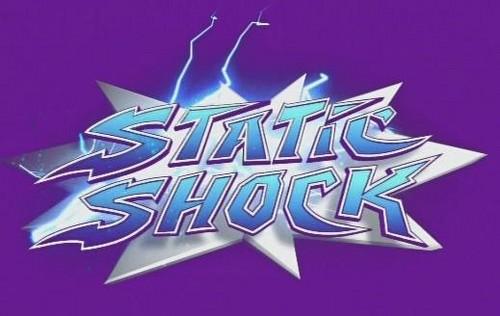 Static Shock wallpaper entitled tumblr mtglwxUP741s5wnf8o1