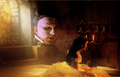 tumblr ocj2dwuUea1uy62v4o2 r1 500 - the-phantom-of-the-opera fan art