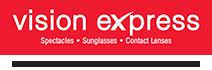 visionexpress logo