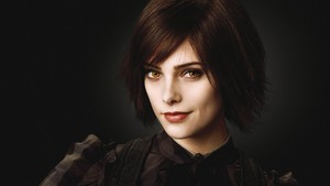 ws Alice Cullen Portrait 1920x1080