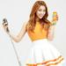 ♥ Ailee ♥ - ailee-korean-singer icon