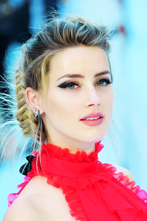 ♥ ♥ ♥ Angelic Amber ♥ ♥ ♥