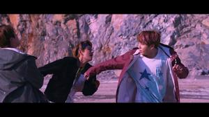 ♥ 防弾少年団 - NOT TODAY MV ♥