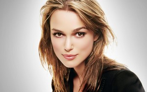 ♥ ♥ ♥ Beautiful Keira ♥ ♥ ♥