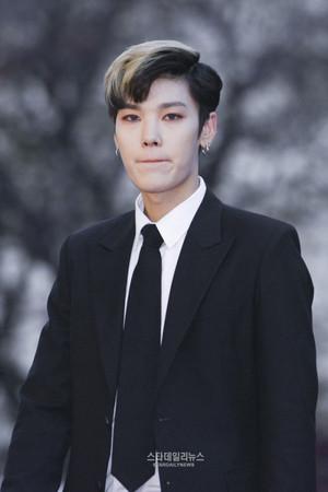 ♥ Choi Jun Hong ♥