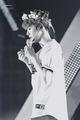 ♥ EXO ♥ - exo photo