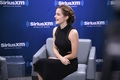 Emma Watson at SiriusXM's Town Hall [March 10, 2017]  - emma-watson photo
