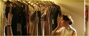 'Fifty Shades Darker' mga litrato - Full Gallery of Stills Released!