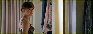'Fifty Shades Darker' Photos - Full Gallery of Stills Released!