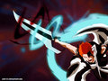 *Ichigo's New Bankai* - bleach-anime photo
