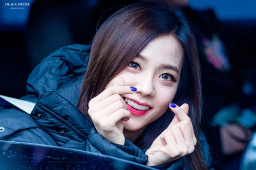 Black Pink Images ♥ Jisoo ♥ Wallpaper And Background
