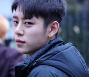 ♥ Jung Dae Hyun ♥