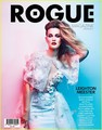 Leighton Meester Covers Her First Magazine in Years! (Exclusive) - leighton-meester photo