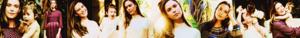 ● Odette ● Banner